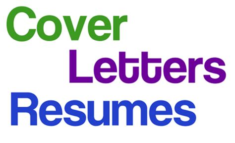 How important is a resume compared to other parts of the